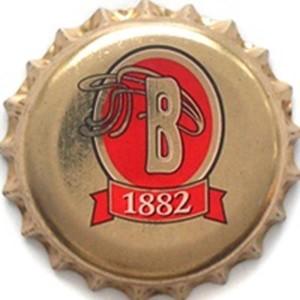 В 1882