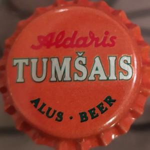 Aldaris Tumšais