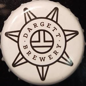 Dargett Brewery