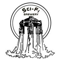 Sci-Fi Brewery, контрактная пивоварня