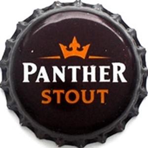 Panther Stout