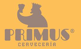 Andreu Primus, S.A. de C.V.
