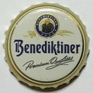 Benediktiner Premium Qualität
