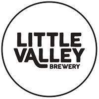 Little Valley Brewery Ltd