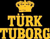 Turkish Tuborg Beer and Malt Industries, Inc.