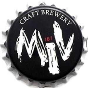 MIV 161