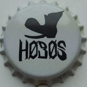 Hobos