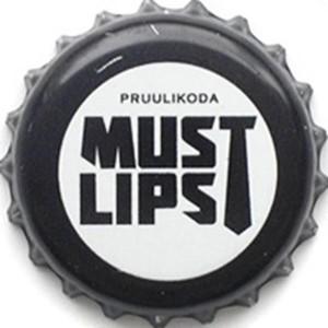 Must Lips