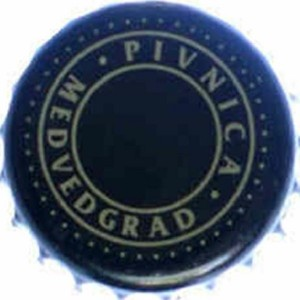 Pivnica Medvedgrad