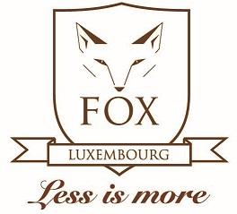 Fox Beer S.à r.l.