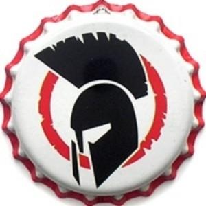 Brave Brewery