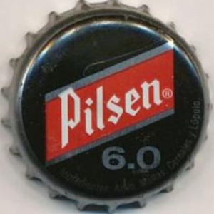 Pilsen 6.0