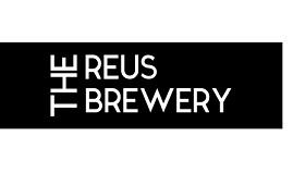 The Reus Brewery, нано-пивоварня