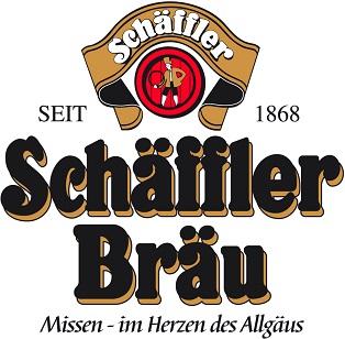 Brauerei Schäffler Hanspeter Graßl KG