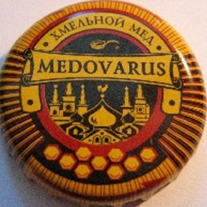 Medovarus