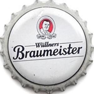 Wüllners Braumeister
