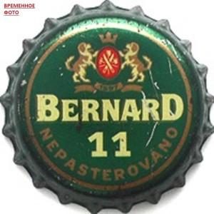 Bernard 11